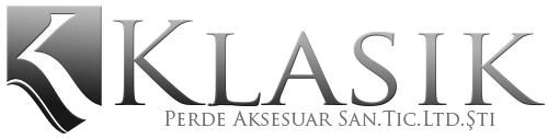 Klasik Perde Aksesuar San.Tic.Ltd.Şti.